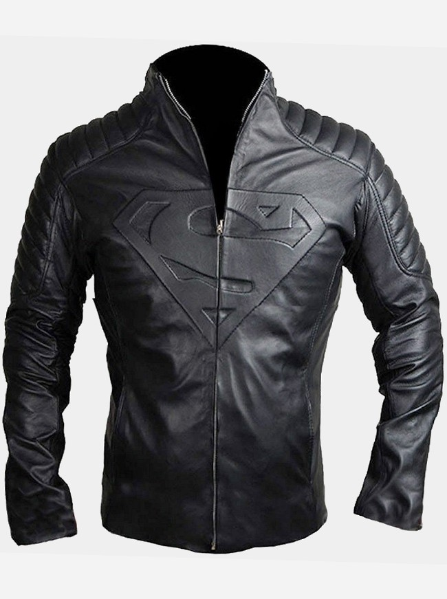 smallville-superman-jacket-1
