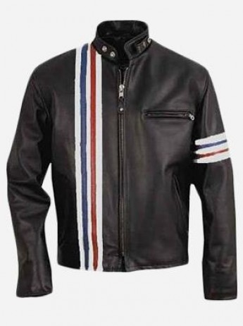 Peter Fonda Easy Rider Jacket
