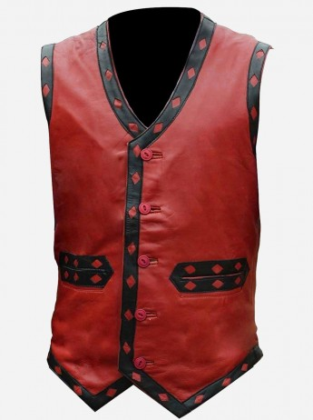 warriors vest-1